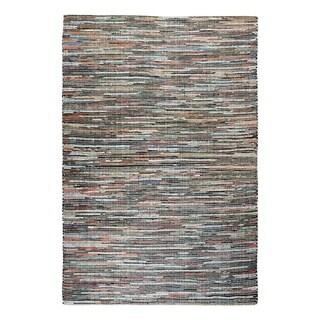 Uttermost Nyala Multi-color 5' x 8' Rug