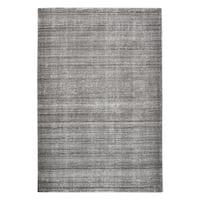 Uttermost Medanos Wool 5' x 8' Rug