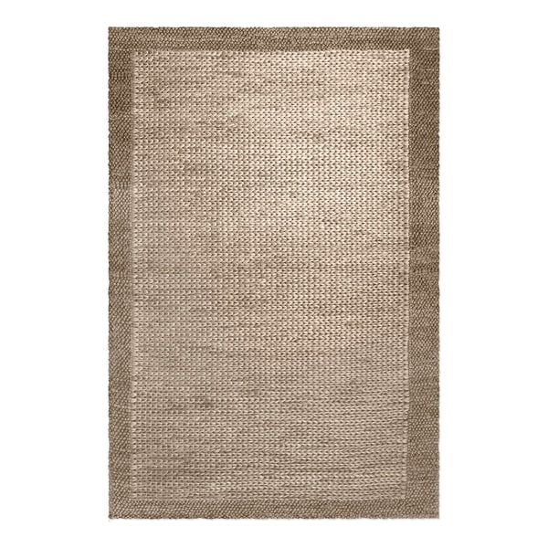 Uttermost Hana Natural Rug