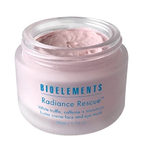 Bioelements 1.7-ounce Radiance Rescue