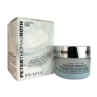 Peter Thomas Roth Water Drench 0.67-ounce Hyaluronic Cloud Cream Mini