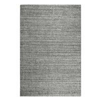Uttermost Catrin Grey Rug