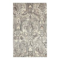 Uttermost Clairmont Natural Rug