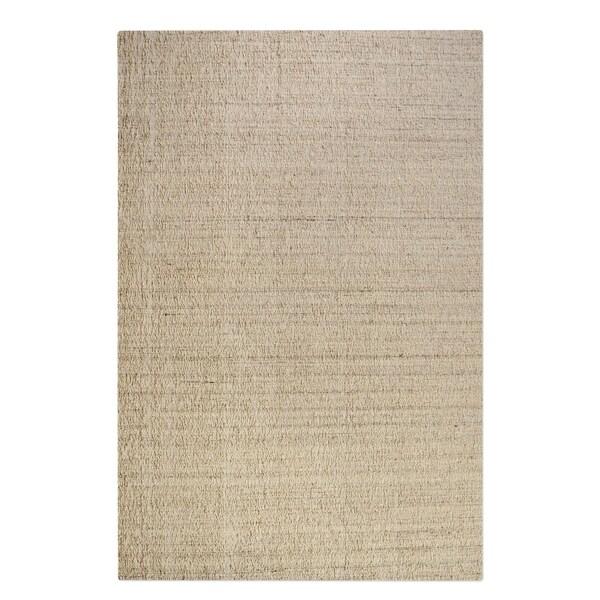 Uttermost Catrin Wool 5' x 8' Rug