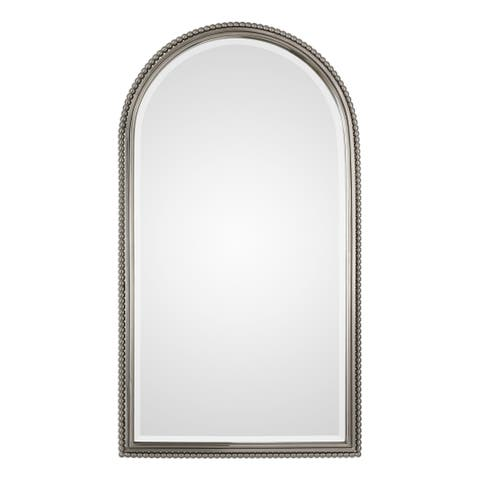 Uttermost Mirrors Shop Online At Overstock