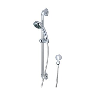 Handheld Shower Set-P-4430