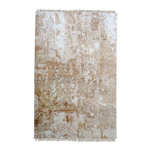 Uttermost Abera Abstract Multi-color 8' x 10' Rug