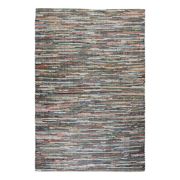 Uttermost Nyala Multi-color Rug