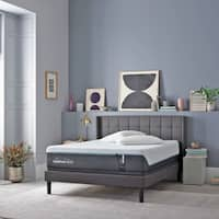 TEMPUR-ProAdapt 12-inch Medium King-size Mattress
