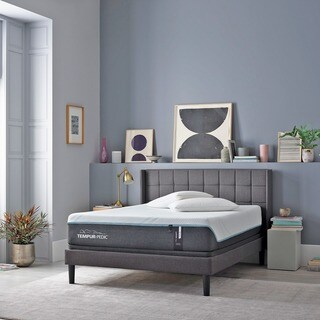TEMPUR ProAdapt 12-inch Medium Queen-size Mattress