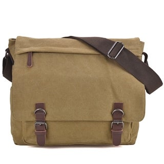 65c68f8c30c2 Messenger Bags | Find Great Bags Deals Shopping at Overstock