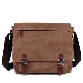 2af7a6401 Messenger Bags | Find Great Bags Deals Shopping at Overstock