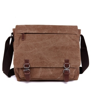 796eb6a8a Messenger Bags | Find Great Bags Deals Shopping at Overstock