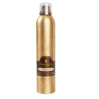 Macadamia Natural Oil, Flawless Cleansing Conditioner, 6 in 1 Cleansing Conditioner, 8 oz (2 options available)