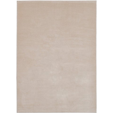 ECARPETGALLERY Power Loomed Shimmer Viscose Rug
