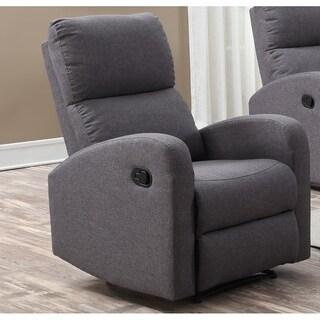 Monterrey Recliner Chair