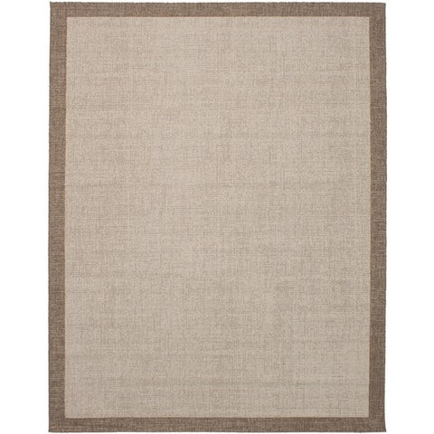 eCarpetGallery Sisal-collection Light Rug