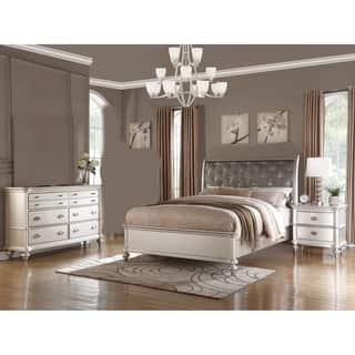 Buy California King Size Bedroom Sets Online at Overstock.com | Our ...