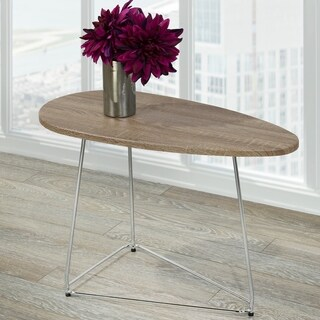 Onyx- Accent Table