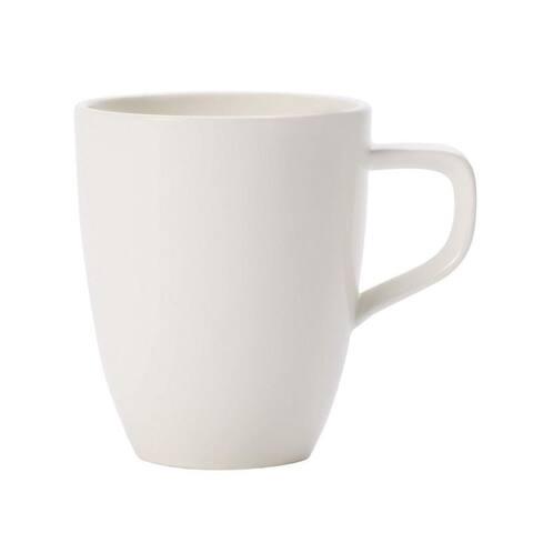 Villeroy & Boch Artesano Original 12 3/4 oz Mug