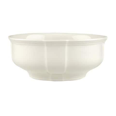 Villeroy & Boch Manoir 5.25 in. Cereal Bowl