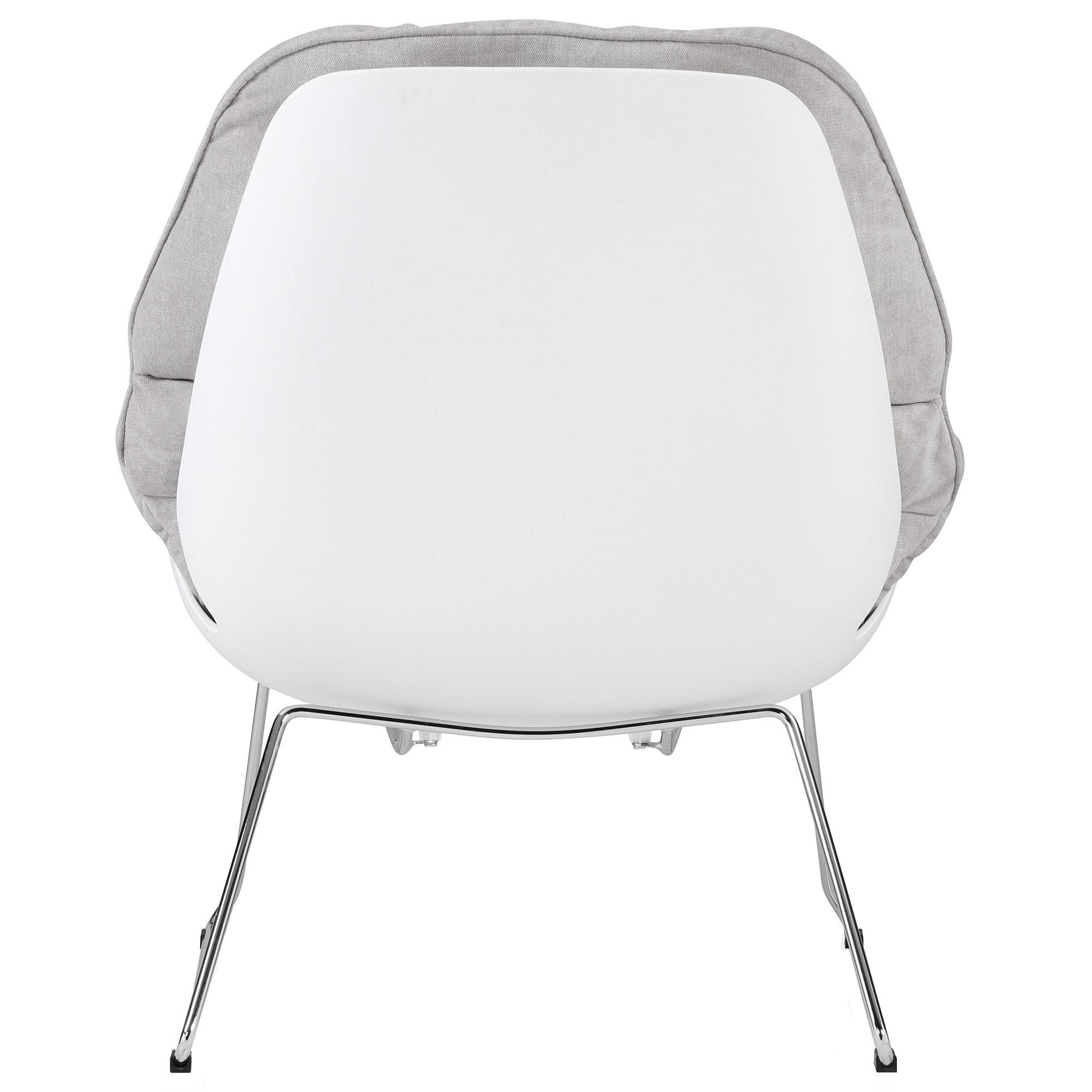 Fine Finn Accent Chair Charcoal Unemploymentrelief Wooden Chair Designs For Living Room Unemploymentrelieforg