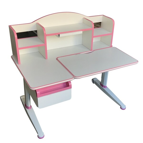 Kids Desks Study Tables Online At Our