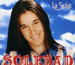 SOLEDA - LA SOLE