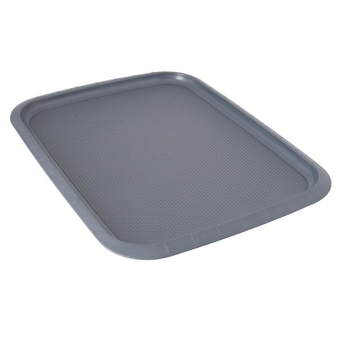 "Gem 18""Non-Stick Cookie Sheet"
