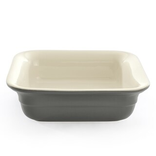 CollectNCook Square Baking Dish 8""
