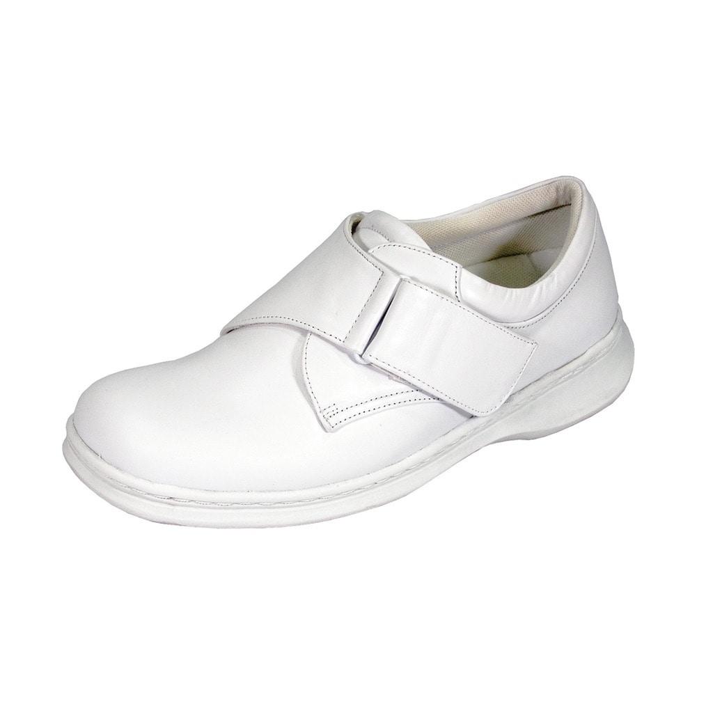 women's dance sneakers wide width cheap