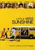 Little Miss Sunshine (DVD)