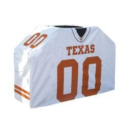 University of Texas Grill Cover