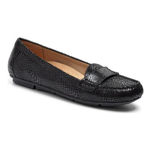 Vionic with Orthaheel Technology Larrun Loafer (Women's) pCybaUwP