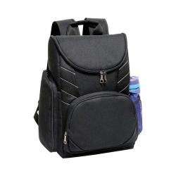 Preferred Nation P3620 XP2 Computer Backpack Black