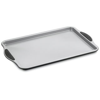Cuisinart SMB-17BS 17-Inch Baking Sheet