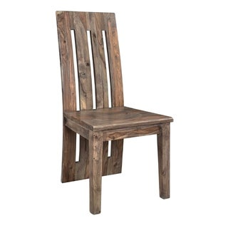 Brownstone Dining Chairs (Set of 2)