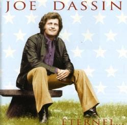 Joe Dassin - Joe Dassin Eternel...