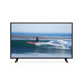 "Vizio NEW 50"" 1080P Smart LED TV - Black"