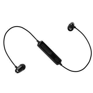 O1 Bluetooth Headset (Black)