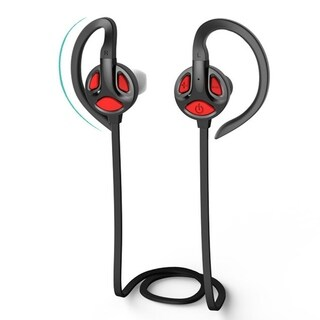 Sweet ear series S 502 sports Bluetooth headset