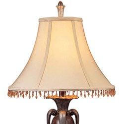 Nero Table Lamp (Set of 2) - Thumbnail 1