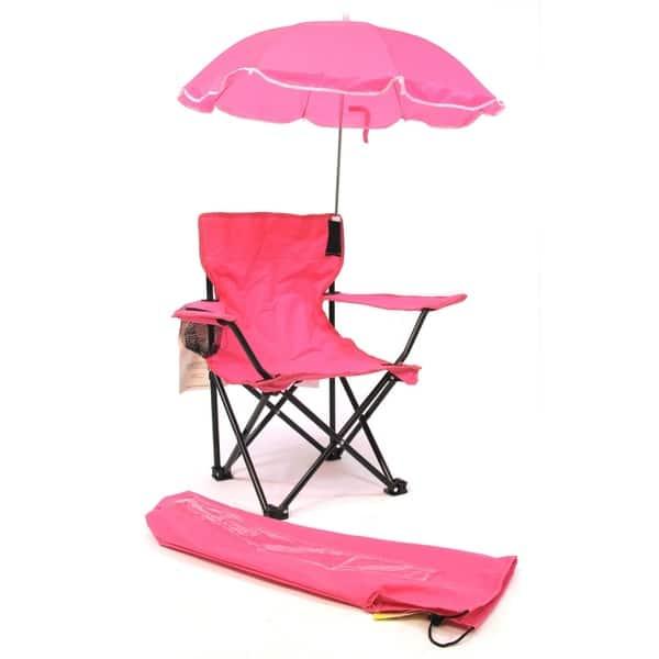 Admirable Shop Redmon Beach Baby All Season Umbrella Chair With Uwap Interior Chair Design Uwaporg