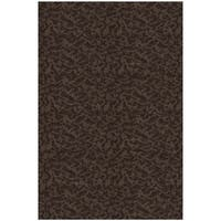 Shaw Berber Superior Brown Area Rug - 12' x 15'