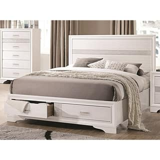 cal simple global drawers storage queen bed king with frame but telphone id shopping stylish size japan rakuten wonderful elegant market platform all