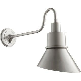 Torrey 1-light Large Outdoor Lantern