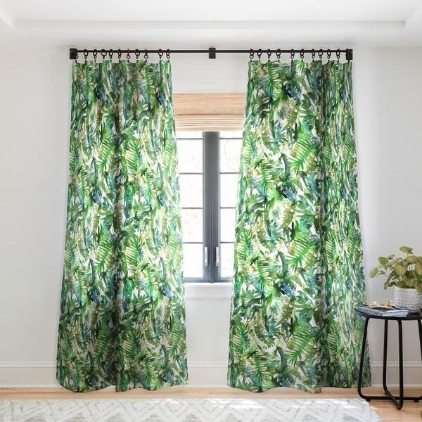 green singles canada