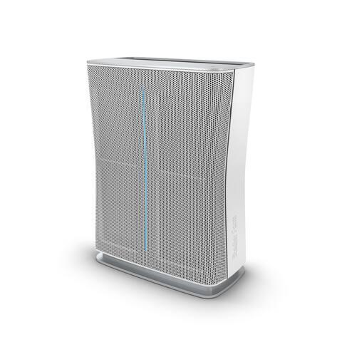 Stadler Form ROGER LITTLE HEPA Air Purifier - White