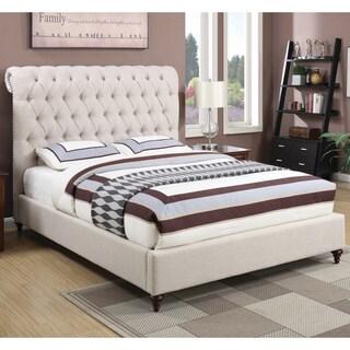 Devon Transitional Bed