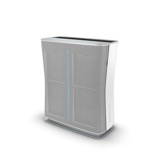 Stadler Form ROGER HEPA Air Purifier - White